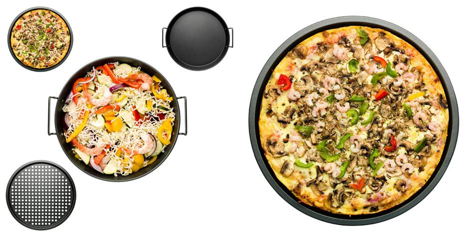Pizzapanne