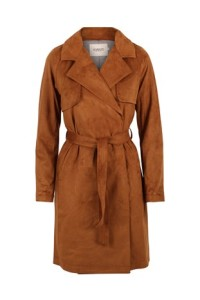 brun-soaked-in-luxury-maya-faux-suede-trenchcoat-3781010-311x467