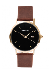 charlize-black-tan-3782686-311x467