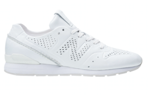 hvit-new-balance-sneakers-3738830-311x467