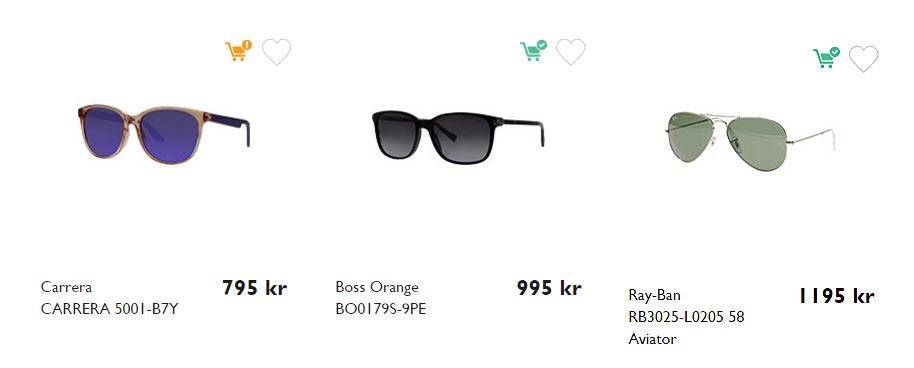 Solbriller-div.