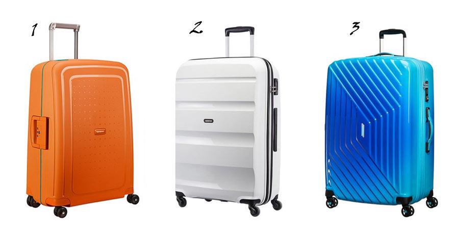 kofferter-collasje2