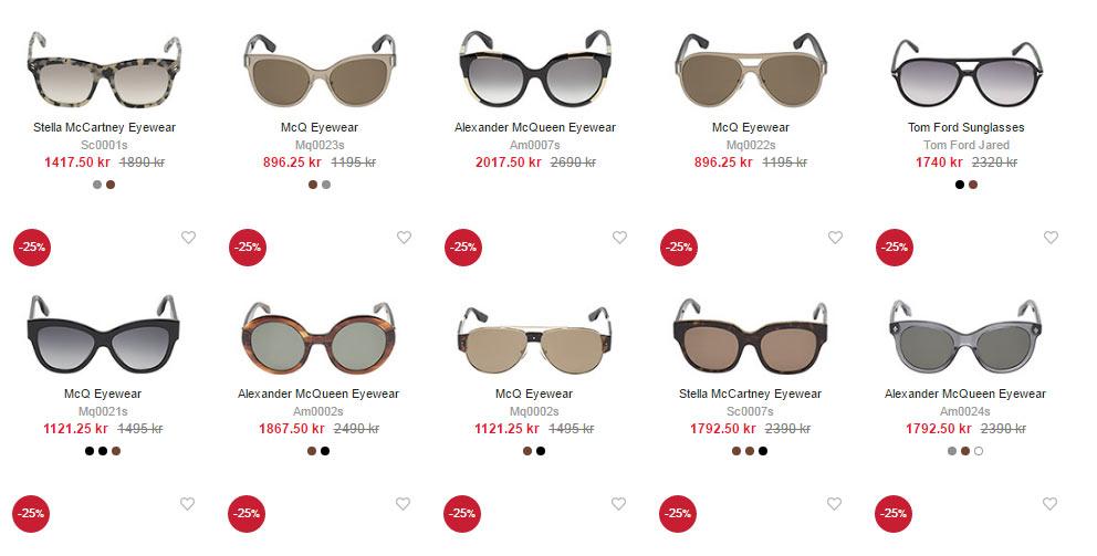 solbriller-dame