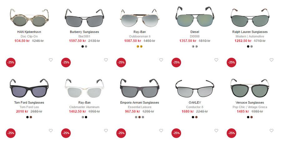 solbriller-herre-salg