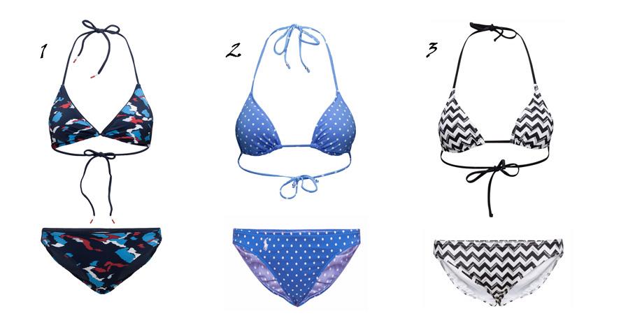Bikinier-nye