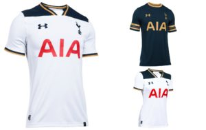 PicMonkey Collage_spurs