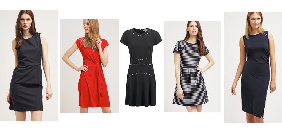 tidløse-kjoler