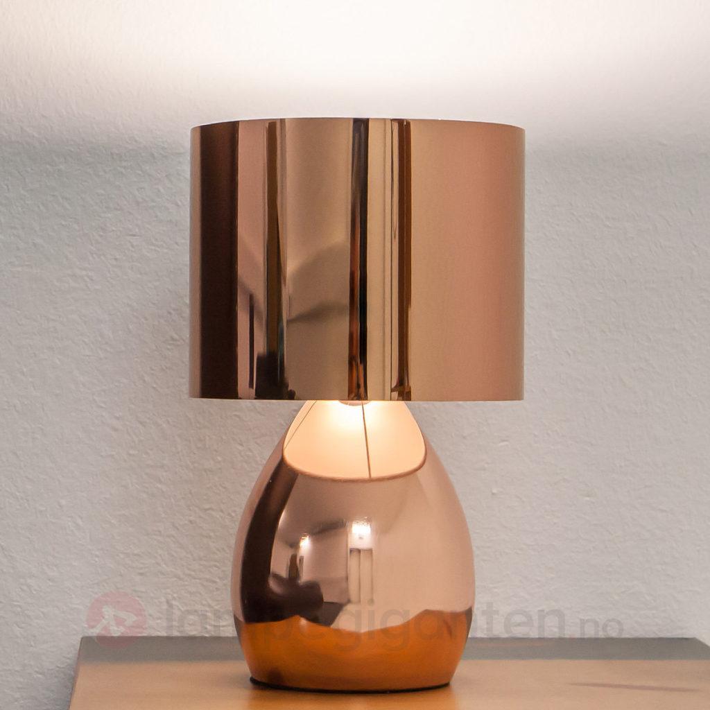 kobberfarget-led-bordlampe-jenna-59ae-606791