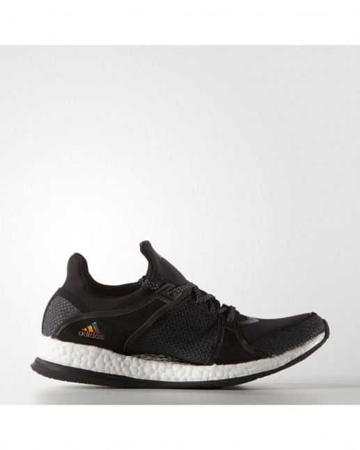 adidas-AQ1970_FTW_photo_side-lateral_gradient-517x646