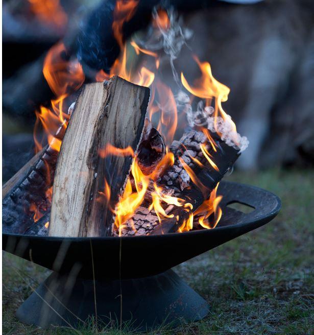 grill hage