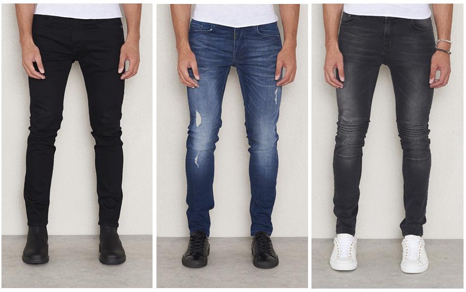 jeans-høst2016