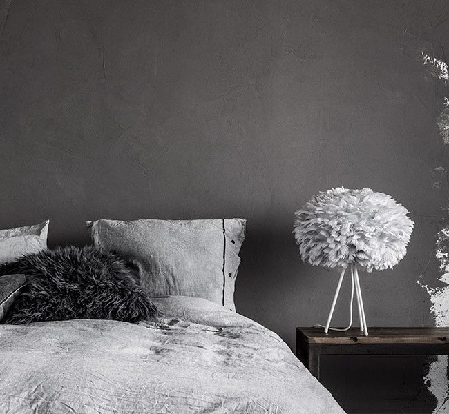 vita_eos_medium_light_grey_bedroom_environment_0d19c19f-807d-4637-98eb-0de901a141f7-650x600