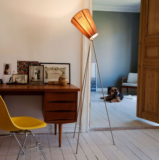 oslo-lampe