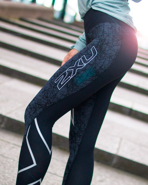 2xu-mid-rise-limited-edition-0015-517x646
