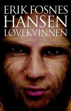 fosnes-hansen_lovekvinnen