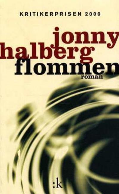 jonny-halberg_flommen