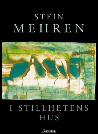 stein-mehren_i-stillhetens-hus