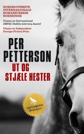ut-a-stjaele-hester-per-petterson