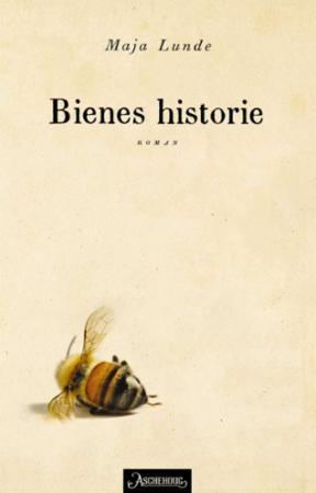 bienes_historie-lunde_maja