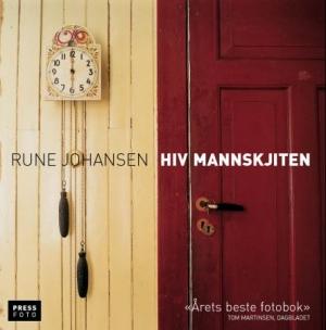 hiv-mannskjiten-runejohansen