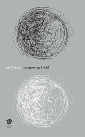 morgon_og_kveld-fosse_jon