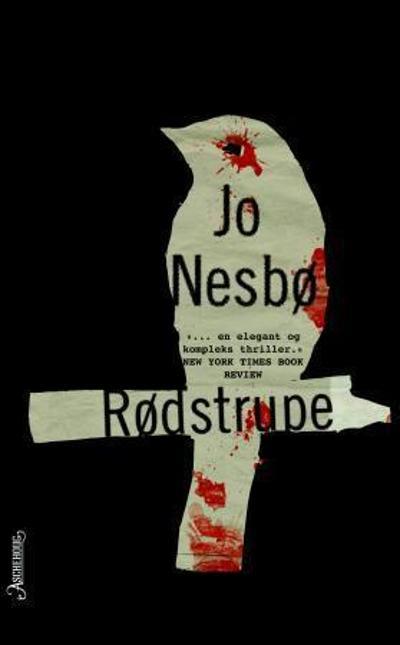 rodstrupe-nesbo_jo