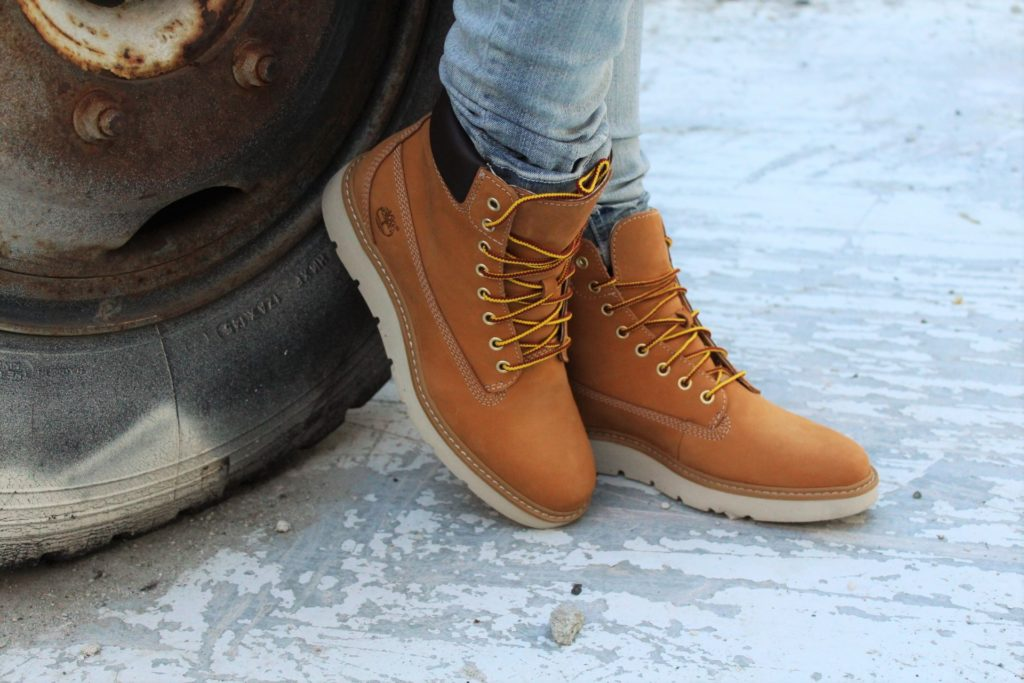 timberland_kenniston_1