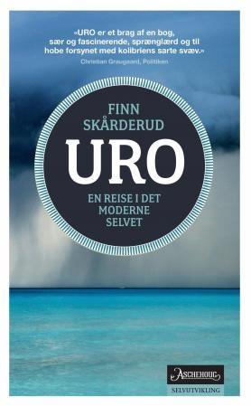 uro-skarderud_finn