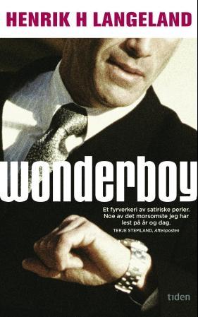 wonderboy-langeland_henrik