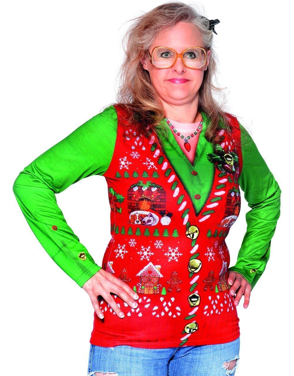 408952-fotorealistisk-julegenser-til-dame