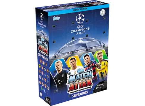 champions_league_julekalender