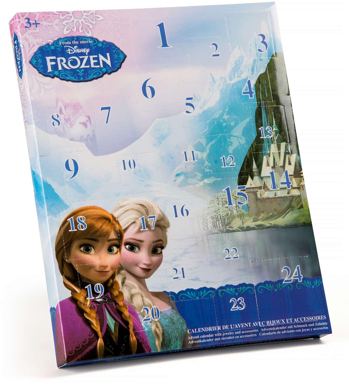 frozen_kalender