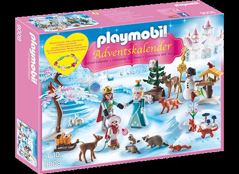 playmobil_julekalender