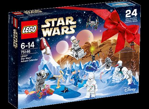 star-wars_kalender