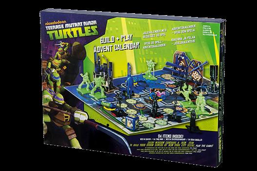 turtles_kalender