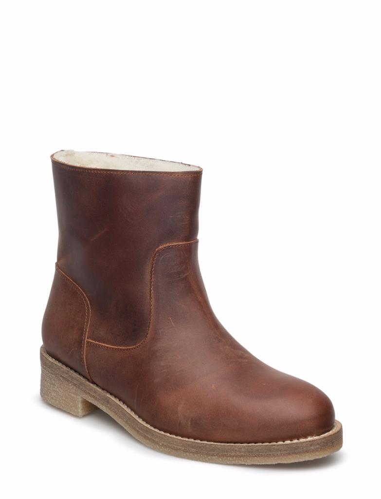 brune-boots