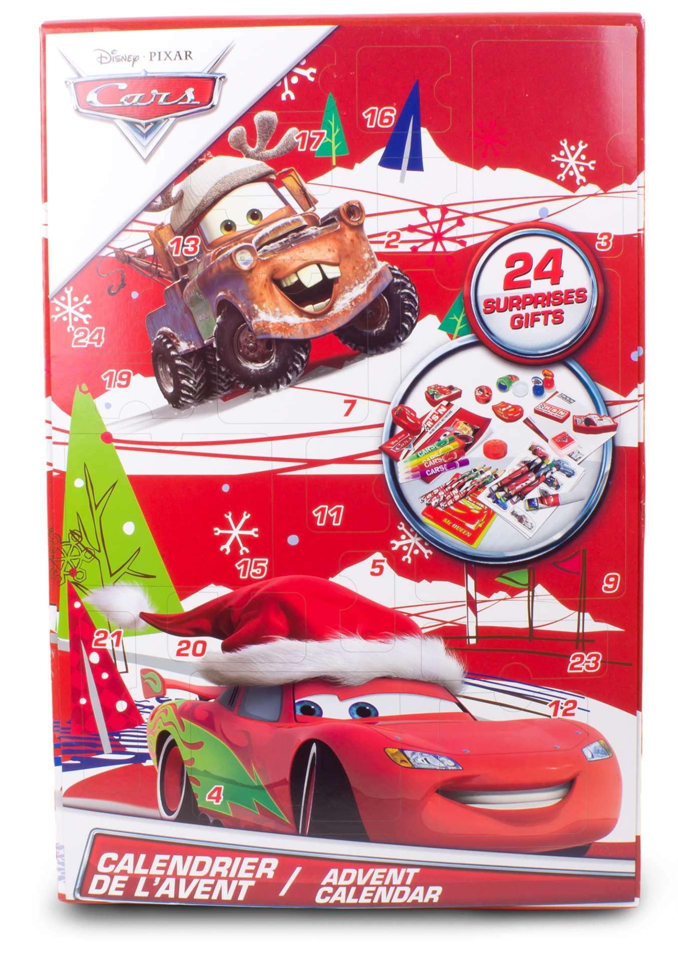 cars_kalender