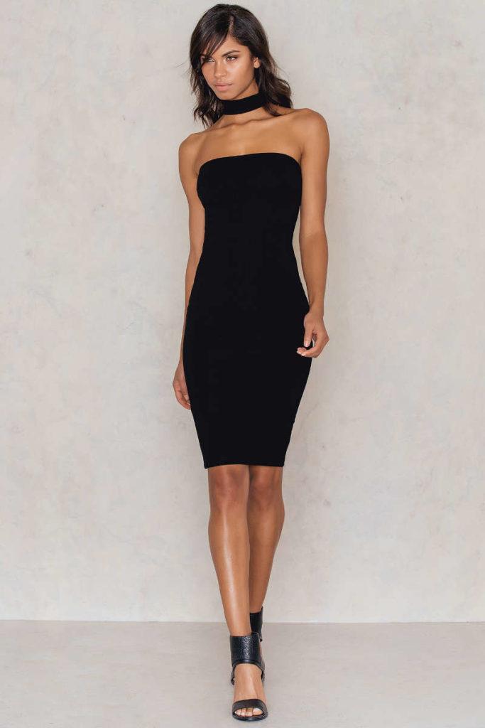 nakd_bandeau_choker_dress_1018-000255-0002-13368