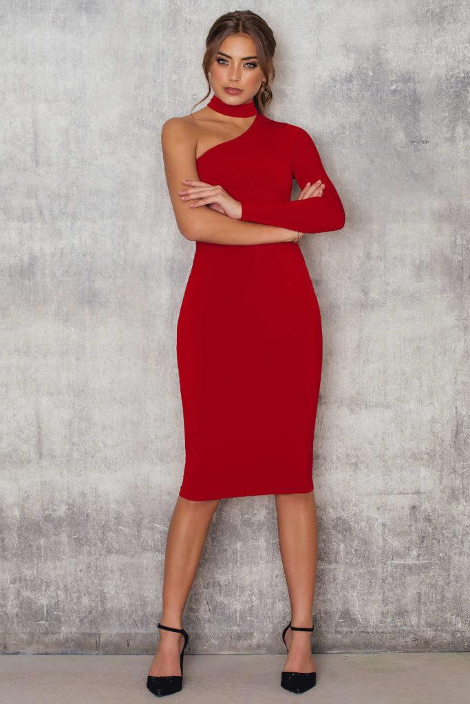 nookie_girl_talk_one_shoulder_midi_dress_1279-000019-0004-23441