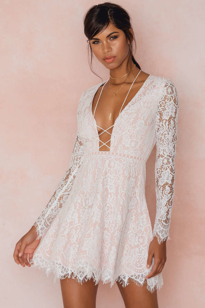 stylestalker_suger_pine_circle_dress-1200-000002-0936-4866