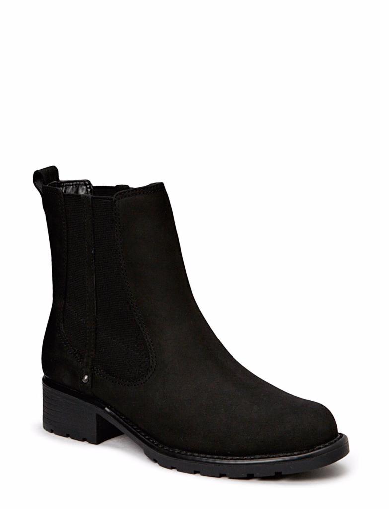 svarte-boots