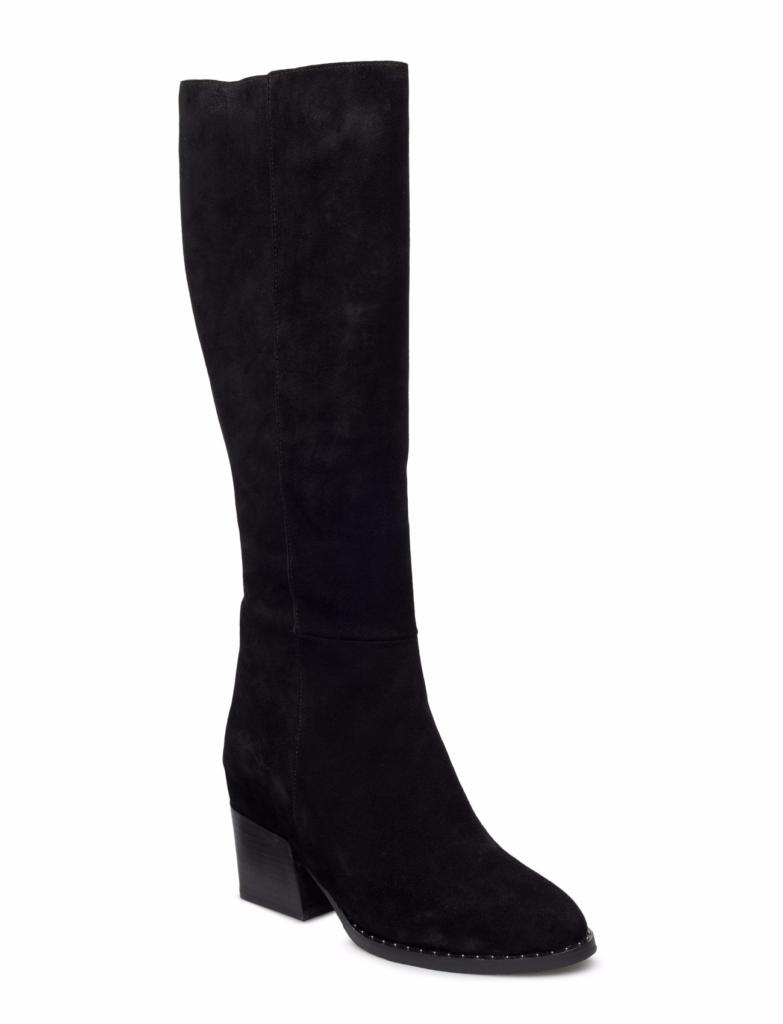 svarte-stovletter
