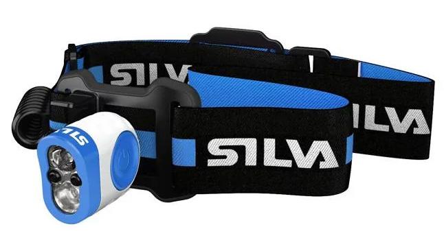 silva-outnorth