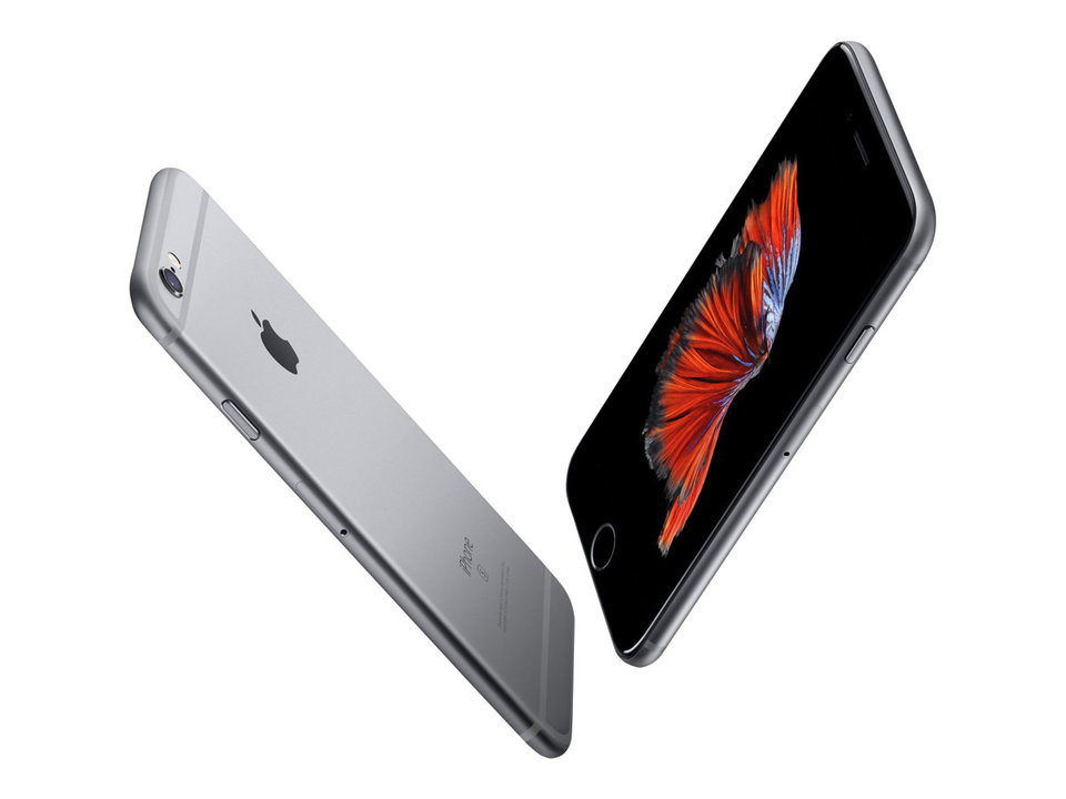 apple_iphone_6s_plus_16gb_space_grey-35126181-8847941-xtra1