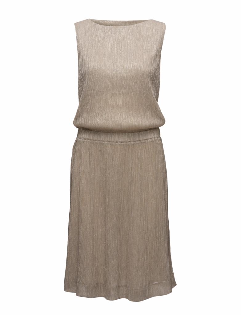 kjole-day
