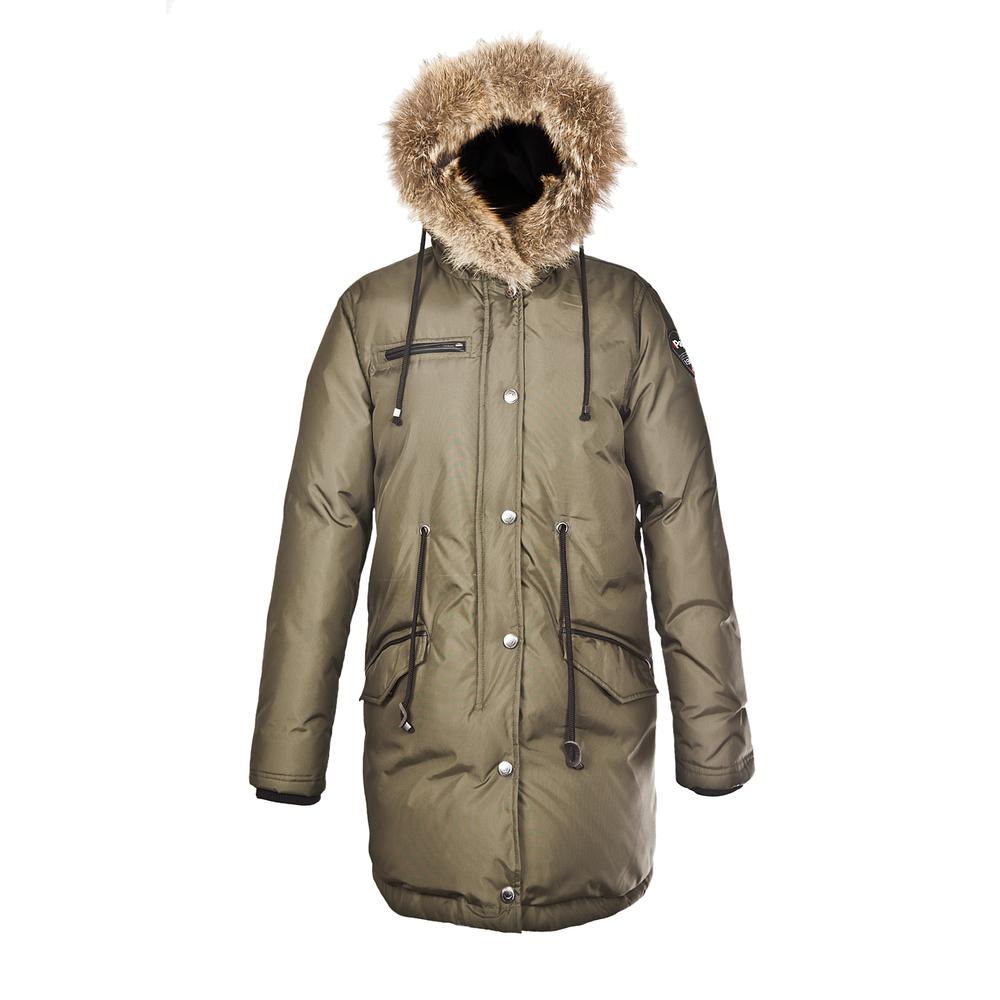 pajar-christina-long-length-military-jacket-3764893-1000x1000