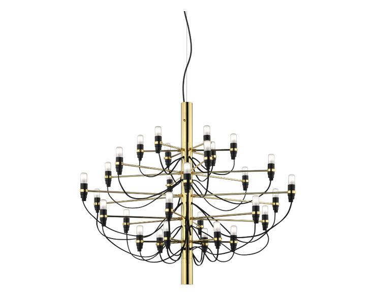 10 kule designlamper på salg Shopping