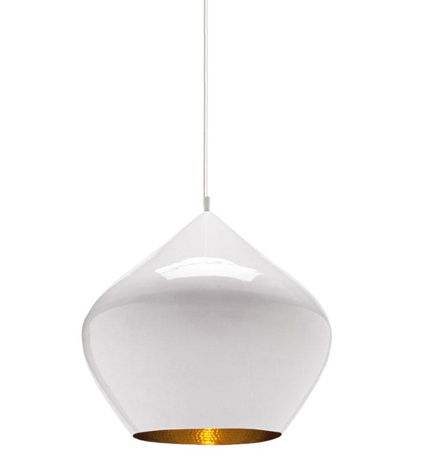 Lampene du shopper på salget Shopping