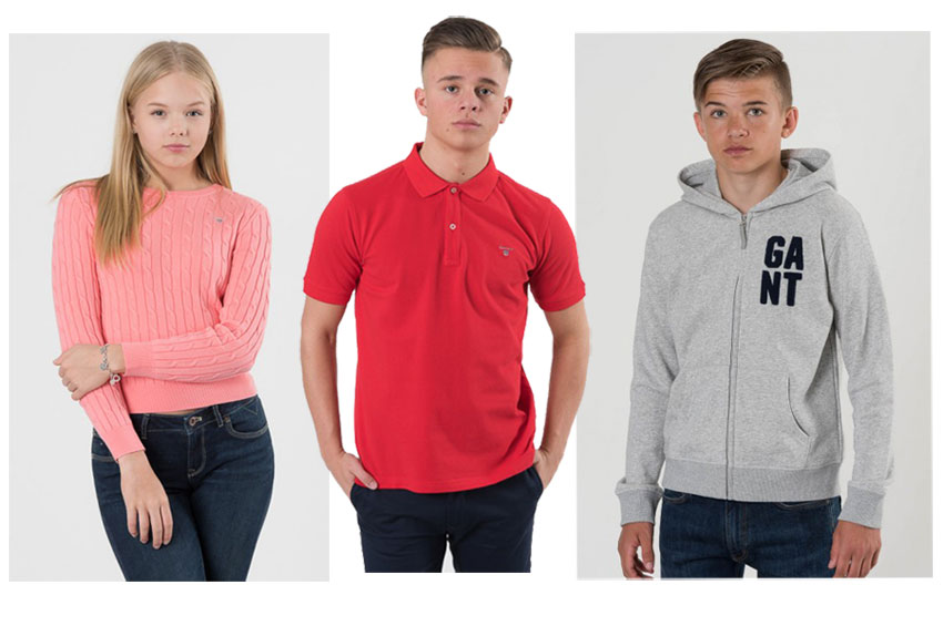 67c6db3c KidsBrandStore: Salg på merkeklær til barn og unge - Shopping