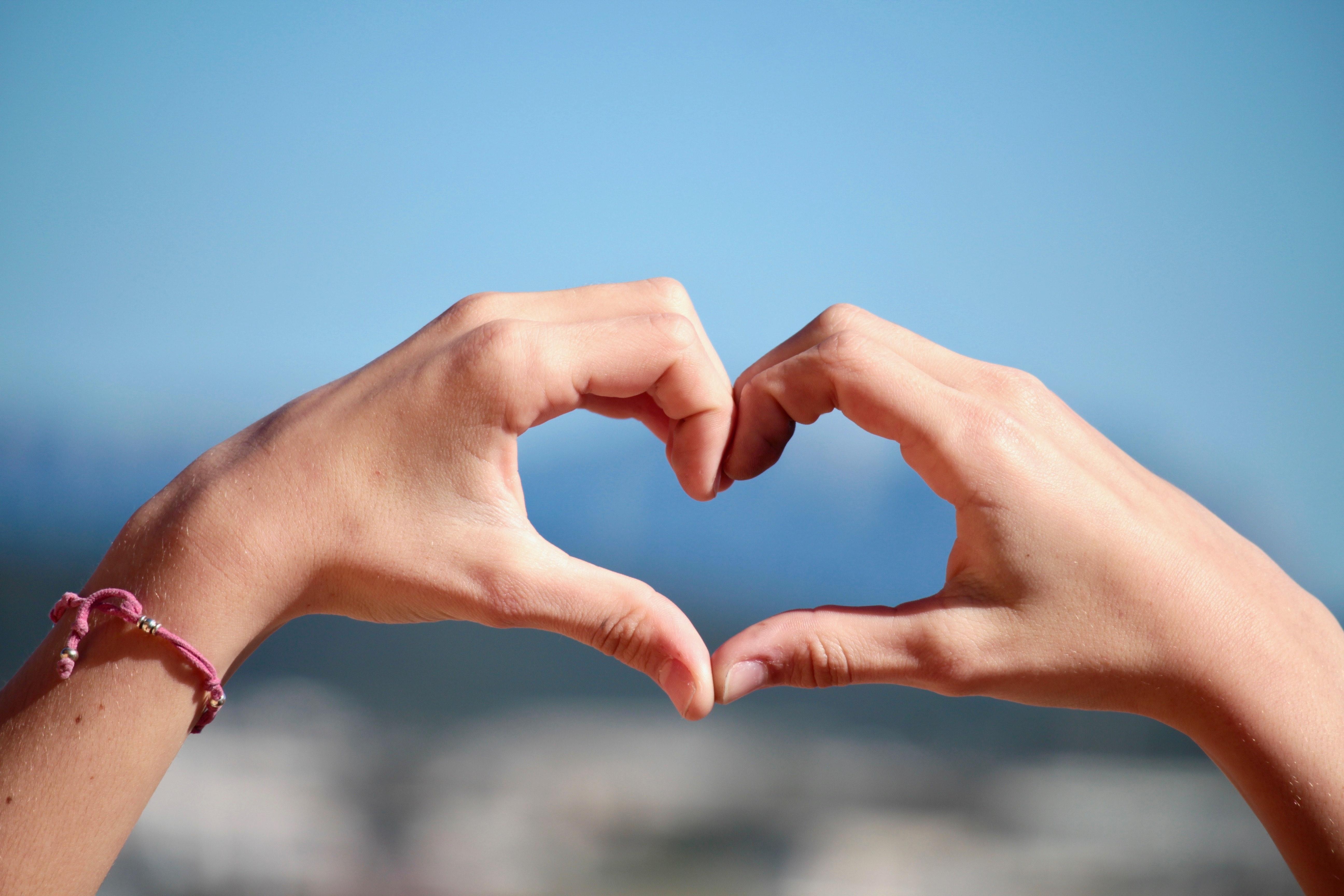 Valentinsdag gave ideer for nylig dating